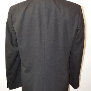Jones New York Suits & Blazers - Jones New York 42R Sport Coat Blazer Suit Jacket